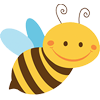 Pčelica izdavaštvo