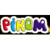 Pikom